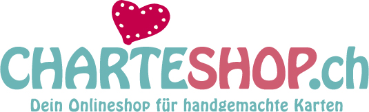 Charteshop.ch-Logo